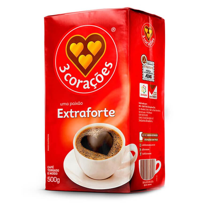 Brazilian Coffee Is The Best?