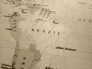 What Language do They Speak in Brazil?