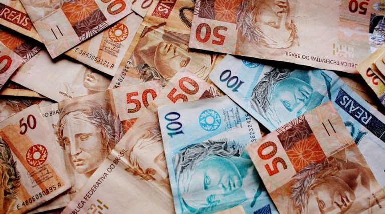What is Brazil Currency?