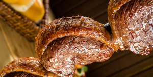 What is Brazilian Barbecue?
