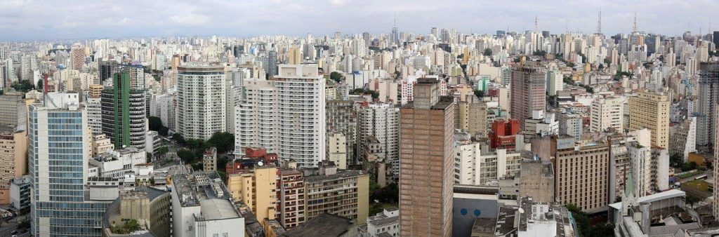How Much Money do You Need To Live Comfortably in Brazil?