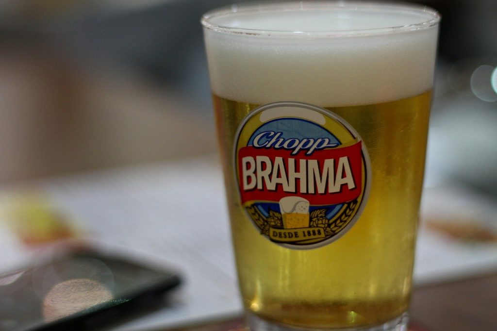 What Is Legal Drinking Age in Brazil?