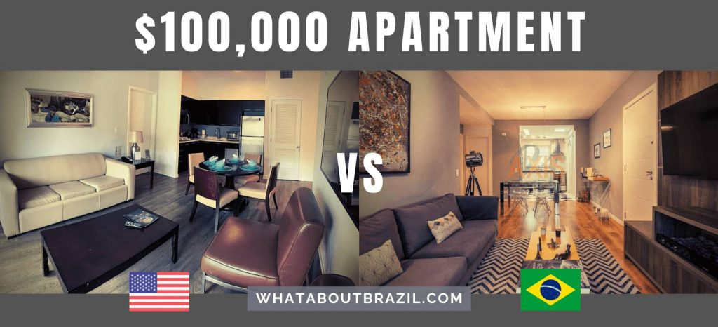 House Cost in Brazil: A Detailed Post-Pandemic Guide